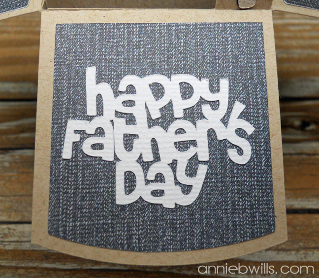 fathers-day-box-card-by-annie-williams-sentiment