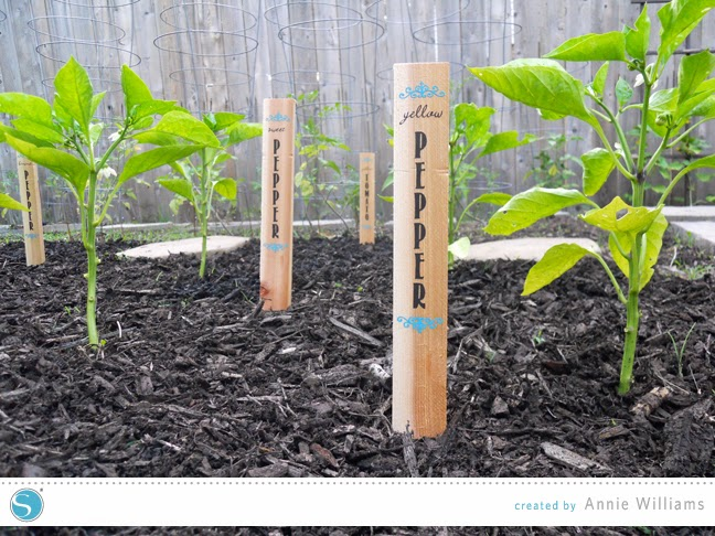 Heat-Transfer-Garden-Markers-by-Annie-Williams-Main1