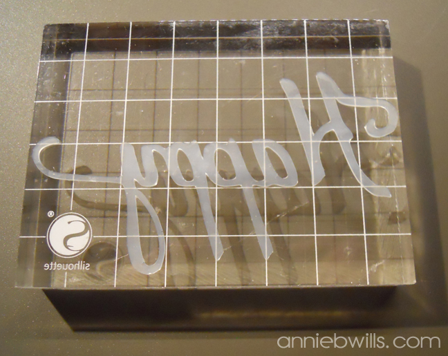 custom-handwriting-stamps-by-annie-williams-stamp