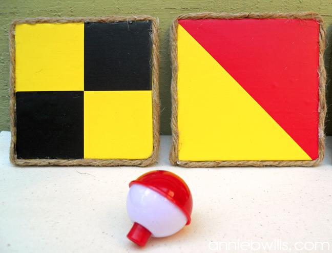 signal-flag-love-tiles-by-annie-williams-detail