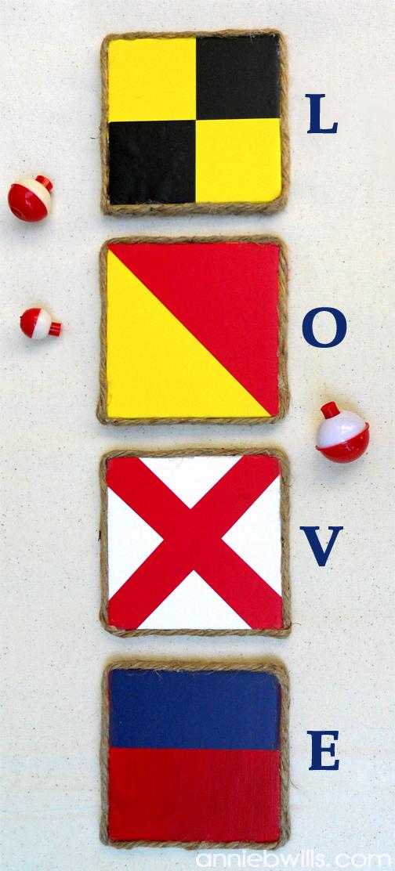 signal-flag-love-tiles-by-annie-williams-main-2