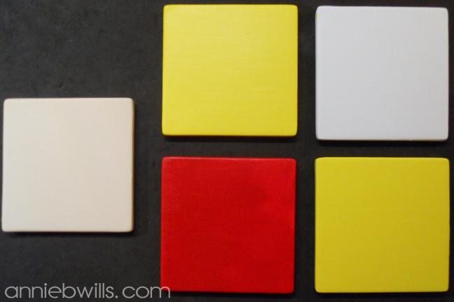 signal-flag-love-tiles-by-annie-williams-prep