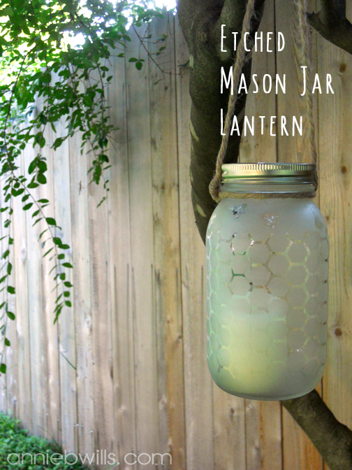 etched-mason-jar-lantern-by-annie-williams-main-2