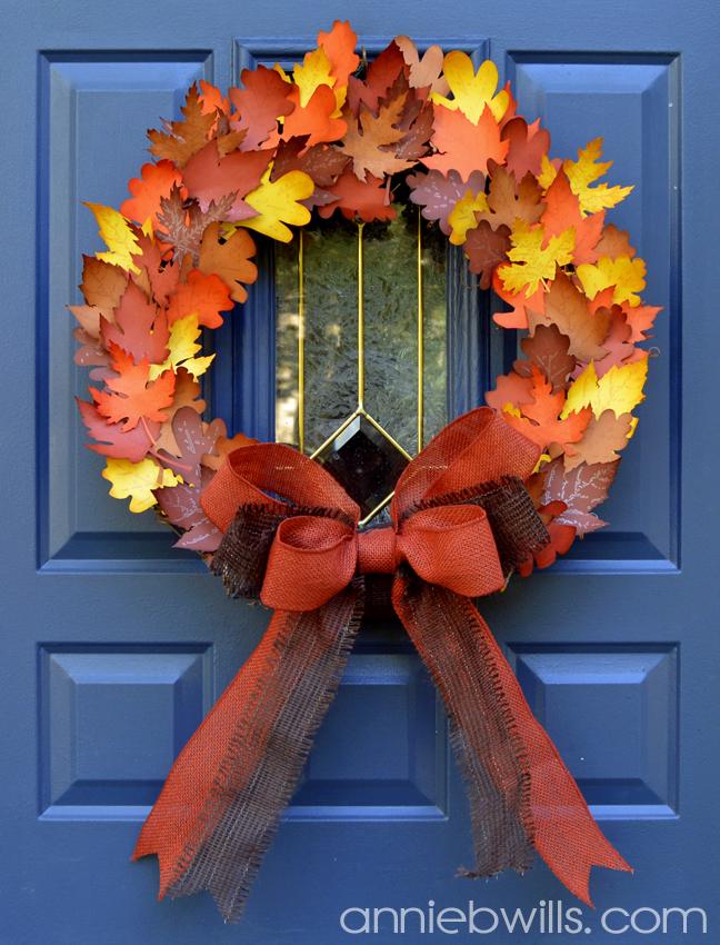 autumn-leaf-wreath-by-annie-williams-main-photo