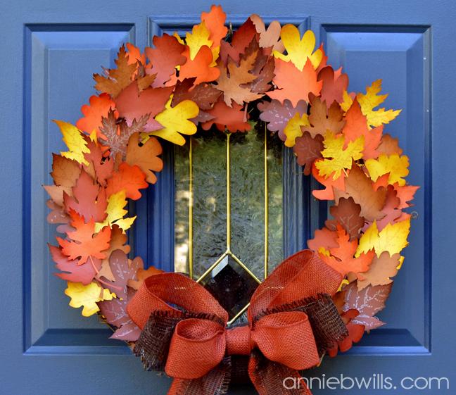 autumn-leaves-wreath-by-annie-williams-full
