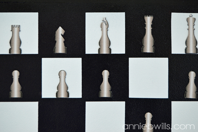 magnetic-wall-chess-checkers-by-annie-williams-detail