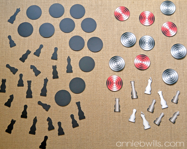 magnetic-wall-chess-checkers-by-annie-williams-game-piece-cuts