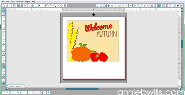 welcome-autumn-framed-art-by-annie-williams-final-layout