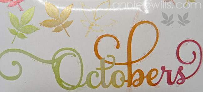 Faux-Etched-Autumn-Mirror-by-Annie-Williams - Coloring