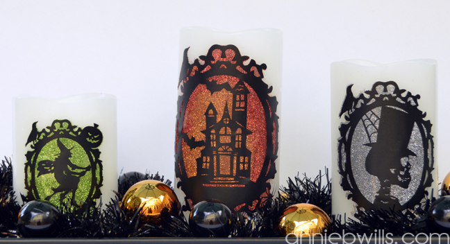glittered-halloween-candles-by-annie-williams-detail