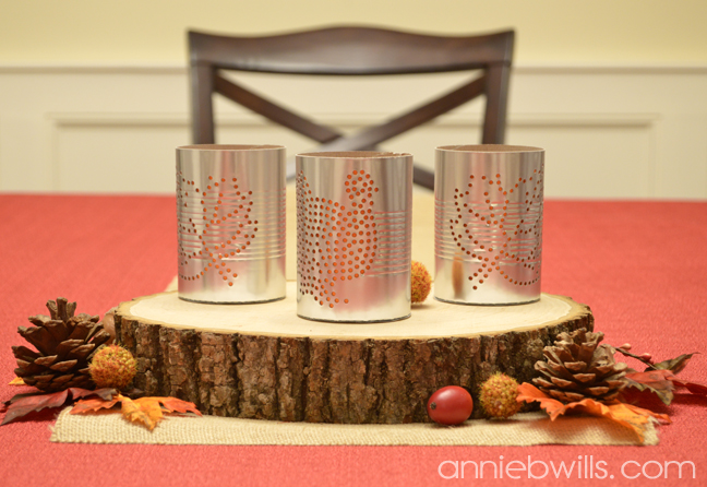 faux-hammered-tin-luminaries-by-annie-williams-main-photo