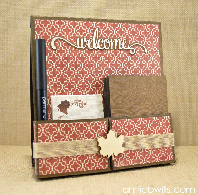thanksgiving-place-card-holder-by-annie-williams-detail