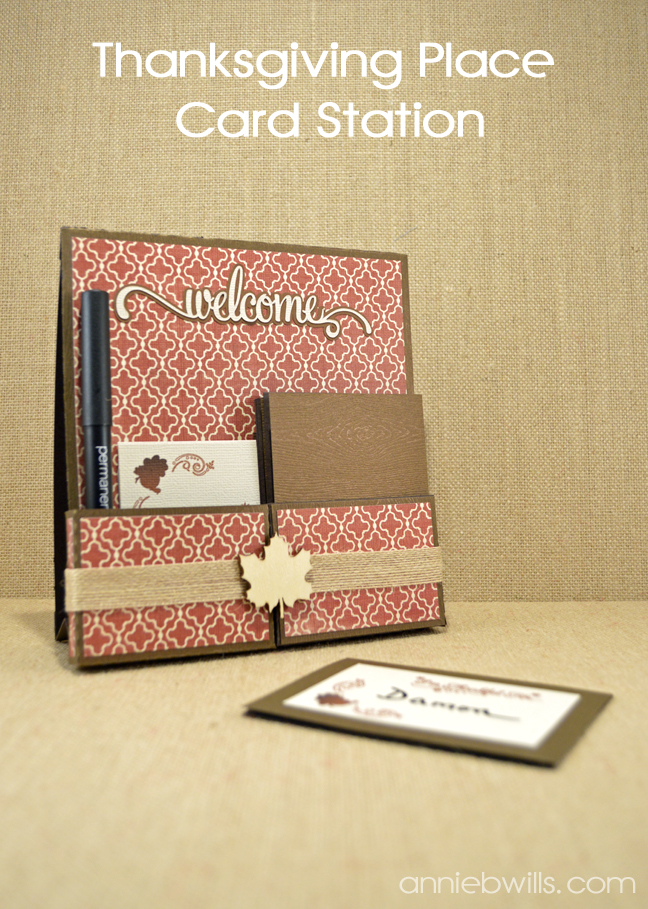 thanksgiving-place-card-holder-by-annie-williams-main-photo