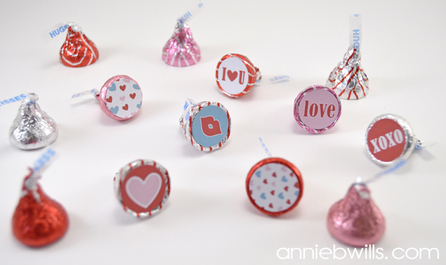 hugs-kisses-candy-jar-by-annie-williams-candy-detail
