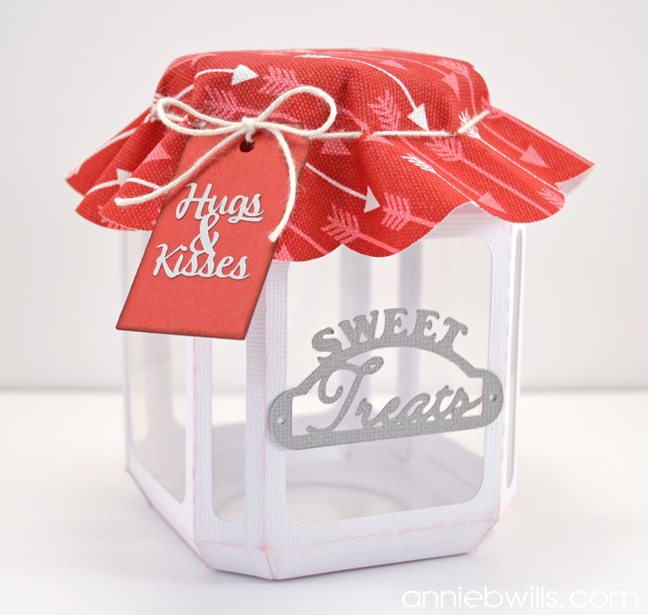 hugs-kisses-candy-jar-by-annie-williams-empty-jar