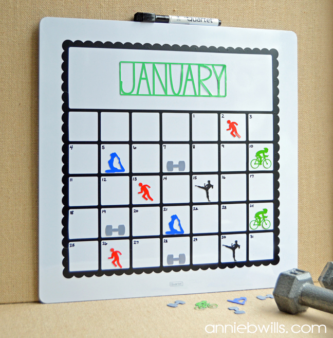 magnetic-workout-calendar-by-annie-williams-full