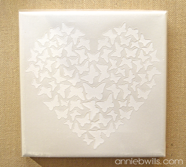 ombre-heart-art-by-annie-williams-stencil