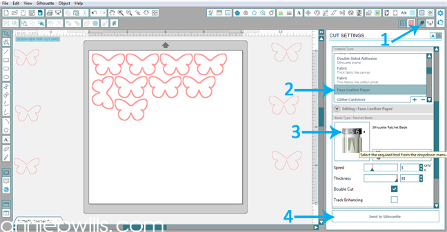 butterfly-garland-by-annie-williams-cut-settings-faux-leather