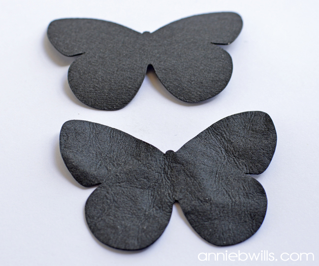 butterfly-garland-by-annie-williams-faux-leather-texture