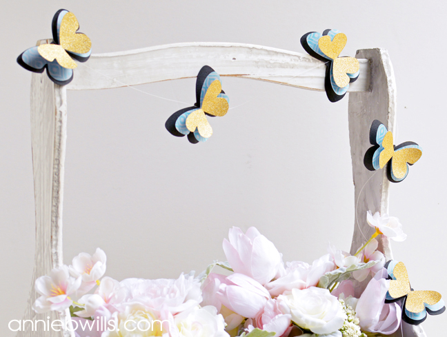 butterfly-garland-by-annie-williams-main