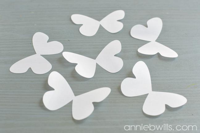 butterfly-garland-by-annie-williams-vellum-layer