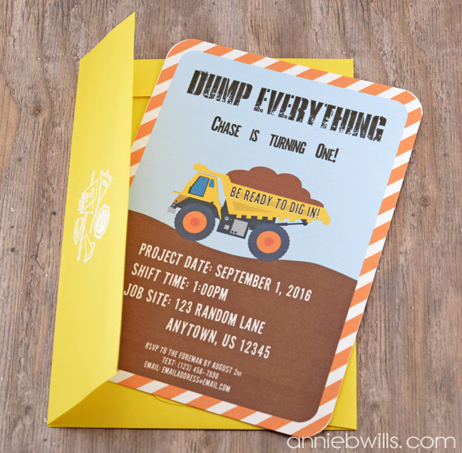 construction-party-decor-by-annie-williams-invitations