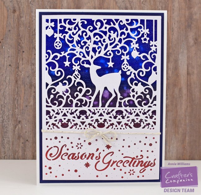 starry-sky-reinder-card-by-annie-williams-full