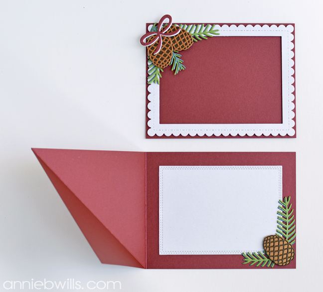 christmas-photo-frame-easel-card-by-annie-williams-assembled-panels