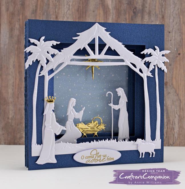 3d-nativity-tunnel-card-by-annie-williams-main