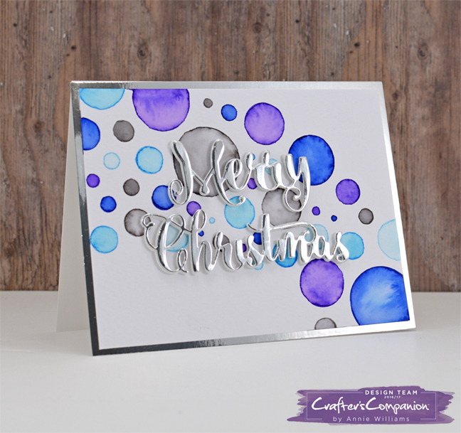 christmas-bubble-stencil-card-by-annie-williams-main