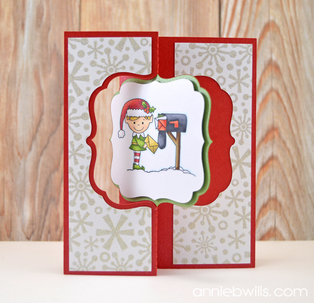 christmas-swing-card-by-annie-williams-main