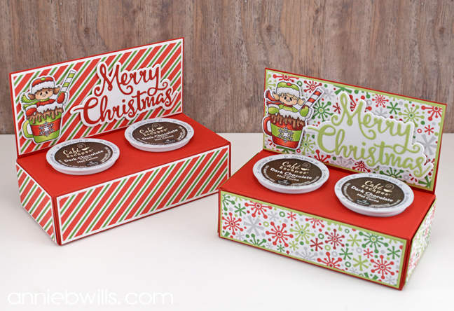 easy-k-cup-gift-box-by-annie-williams-main