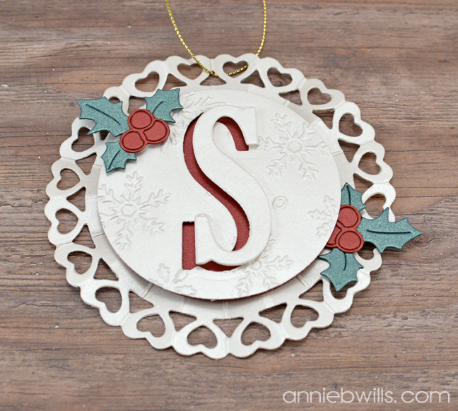 handmade-monogram-ornament-by-annie-williams-finished