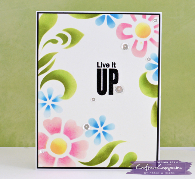 stenciled-flowers-card-by-annie-williams-full
