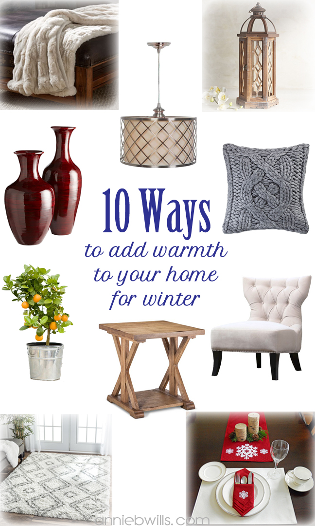 10-ways-to-add-warmth-to-your-home-for-winter-by-annie-williams-style-board