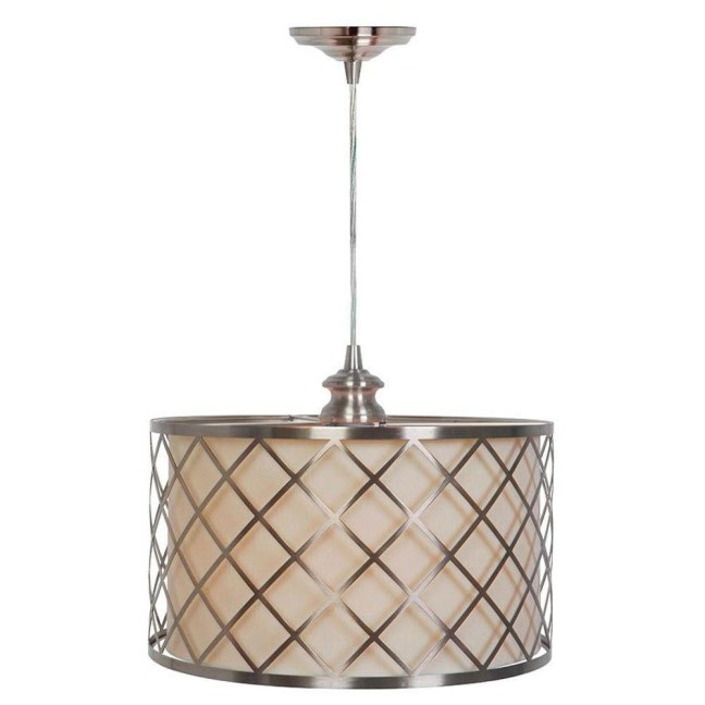 brushed-nickel-pendant-light-from-home-depot