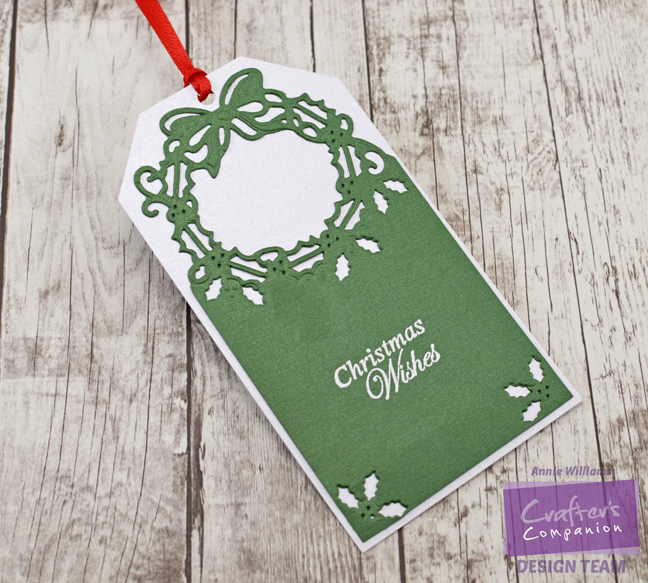 edgeables-christmas-gift-tags-by-annie-williams-green-wreath