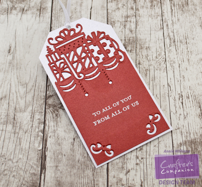 edgeables-christmas-gift-tags-by-annie-williams-red-presents