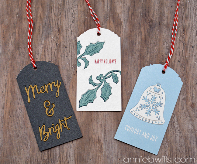 inlaid-die-cut-christmas-tags-by-annie-williams-mono