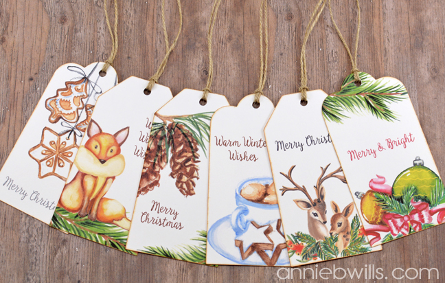 print-cut-watercolor-christmas-gift-tags-by-annie-williams-finished
