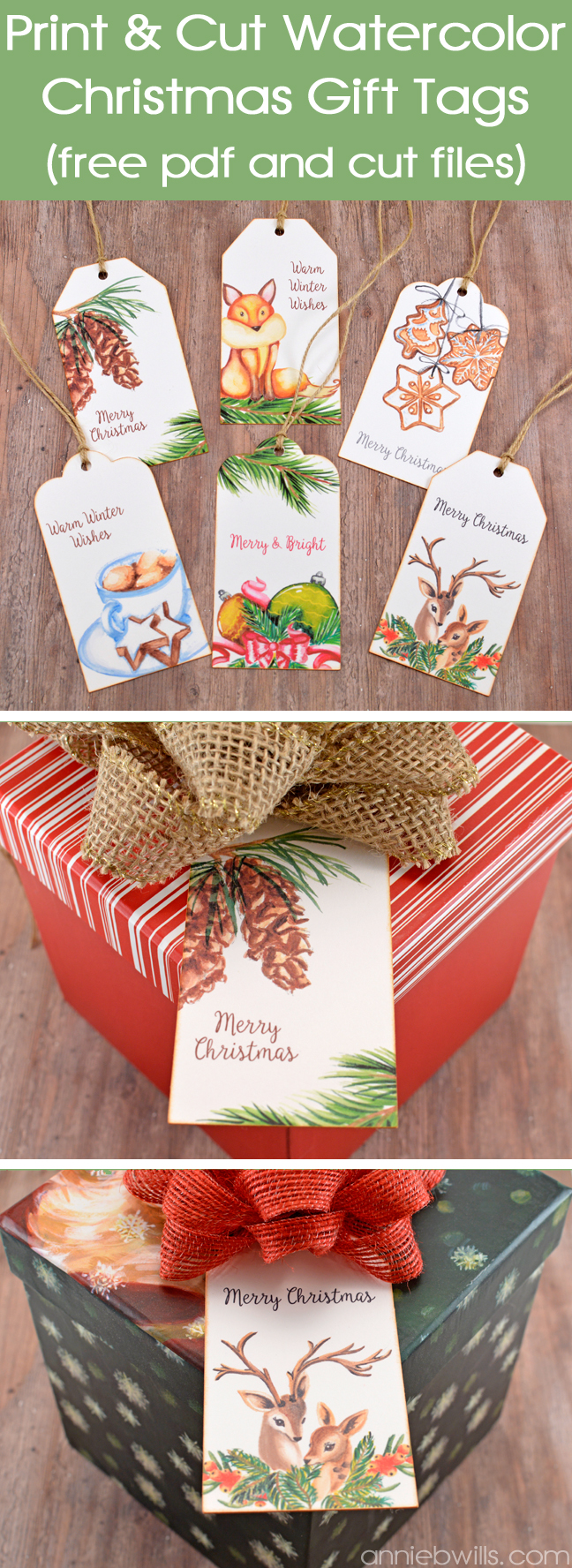 print-cut-watercolor-christmas-gift-tags-by-annie-williams-main