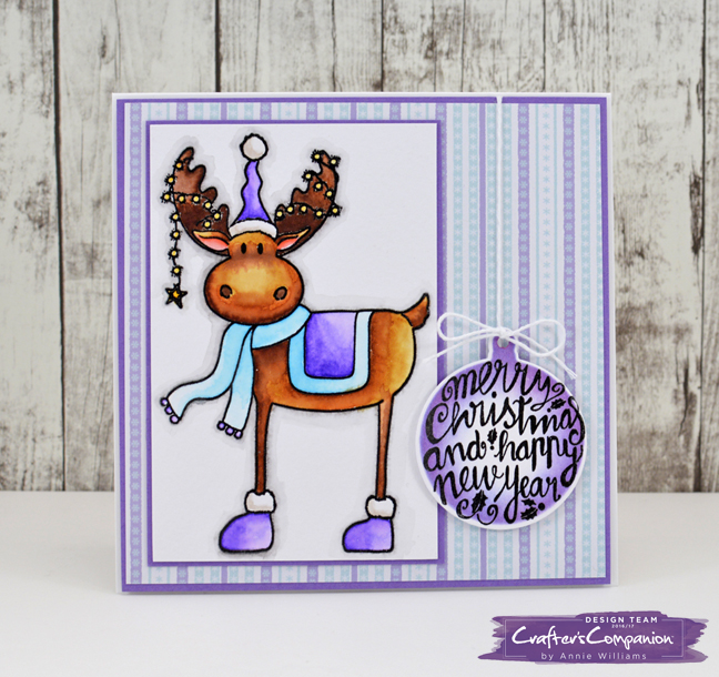wintry-moose-card-by-annie-williams-full