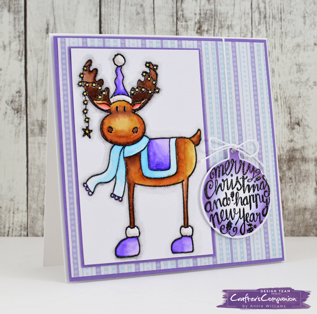 wintry-moose-card-by-annie-williams-main