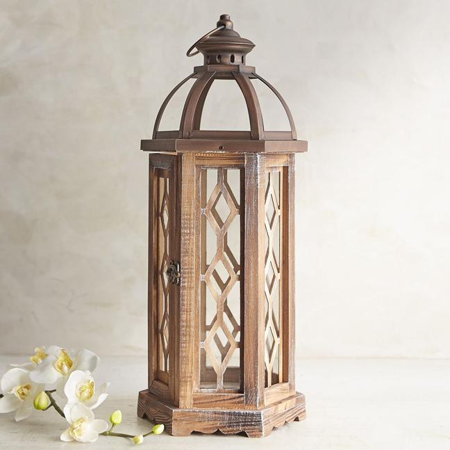 wooden-lantern-by-pier-1