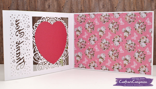floral-lace-heart-replica-card-by-annie-williams-inside