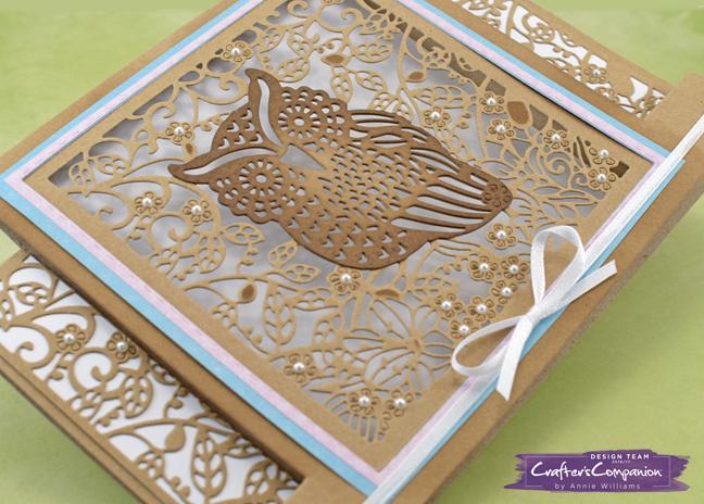 springtime-owl-center-step-card-by-annie-williams-detail