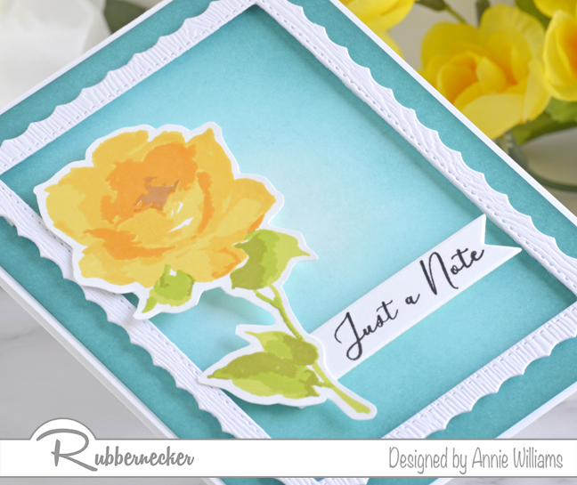Rubbernecker Blog Painterly-Rose-Card-by-Annie-Williams-Detail