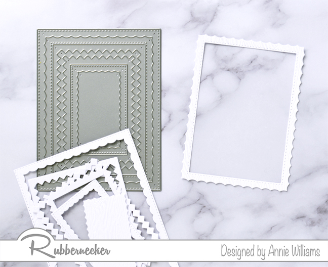 Rubbernecker Blog Painterly-Rose-Card-by-Annie-Williams-Diecutting-Frame