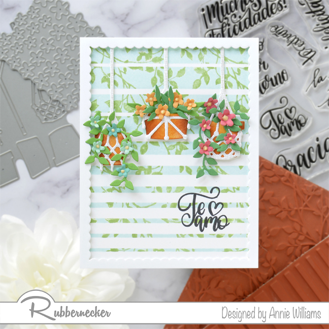 Rubbernecker Blog Hanging-Plants-Window-Card-by-Annie-Williams-Final