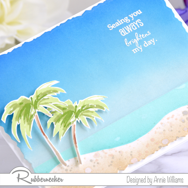 Rubbernecker Blog Inked-Tropical-Scene-Card-by-Annie-Williams-Detail